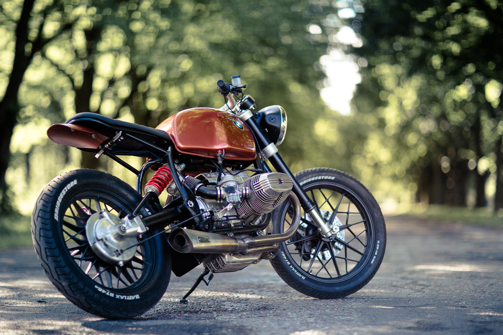 1984 BMW R80 by Sander Ilves 003