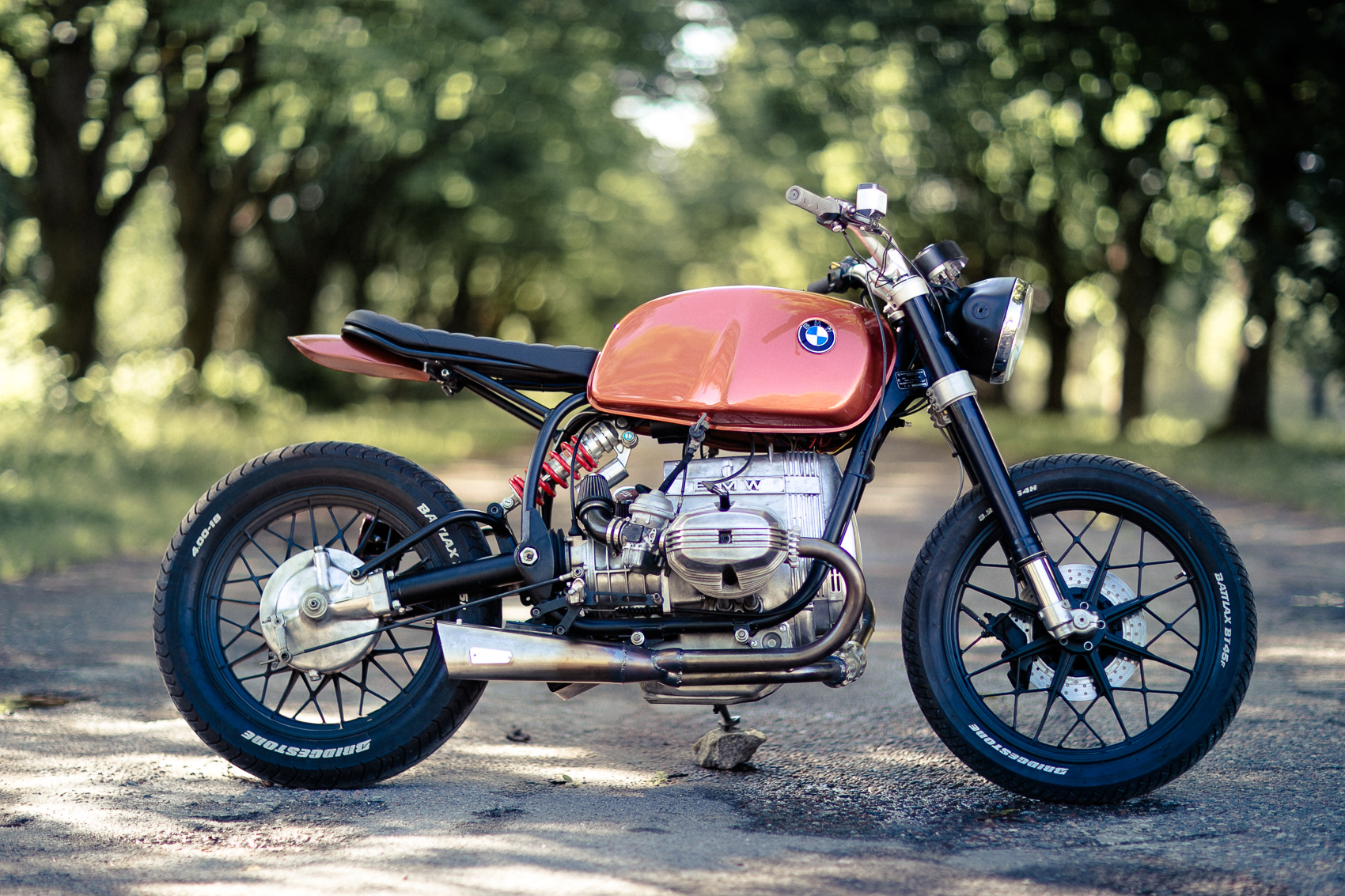 1984 BMW R80 by Sander Ilves 004