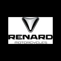 RENARD_MOOTORRATTAD 200X200