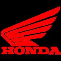 honda_mootorrattad_logo