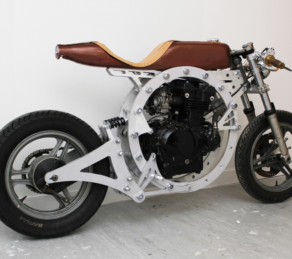 tinker-the-downloadable-open-source-no-weld-motorcycle-video_1