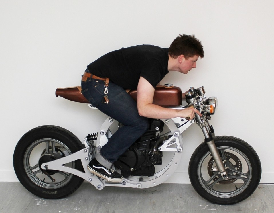 tinker-the-downloadable-open-source-no-weld-motorcycle-video_2