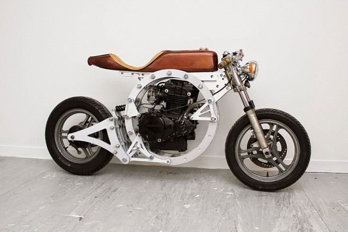 tinker-the-downloadable-open-source-no-weld-motorcycle-video_4