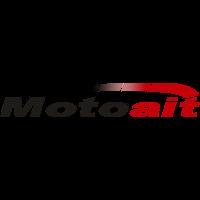 MOTOAIT_MOOTORRATTAD_VARUSTUS_ 200X200