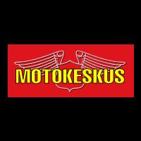 MOTOKESKUS_MOOTORRATTAD 200X200