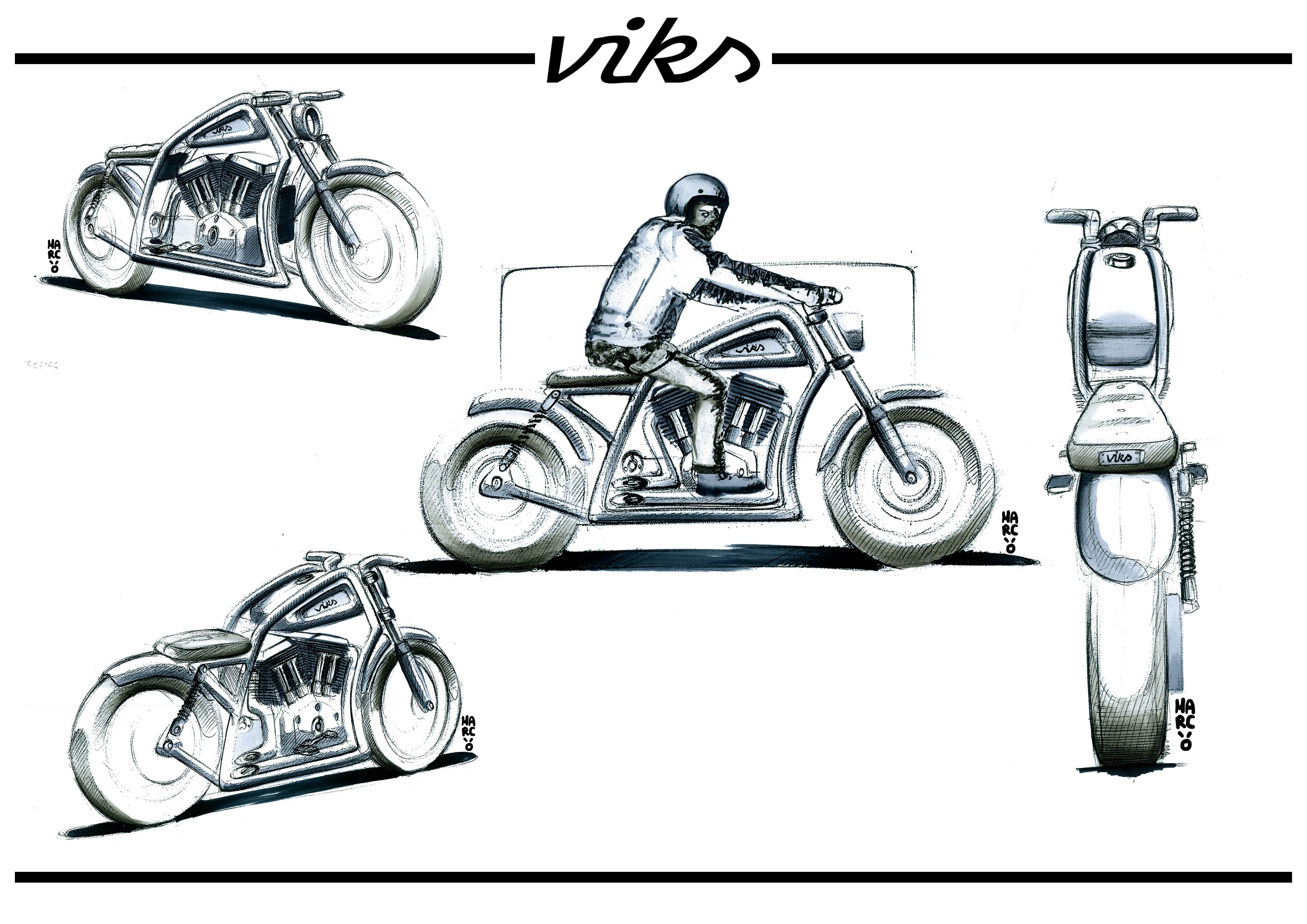 viks-mootorratas-idee-1