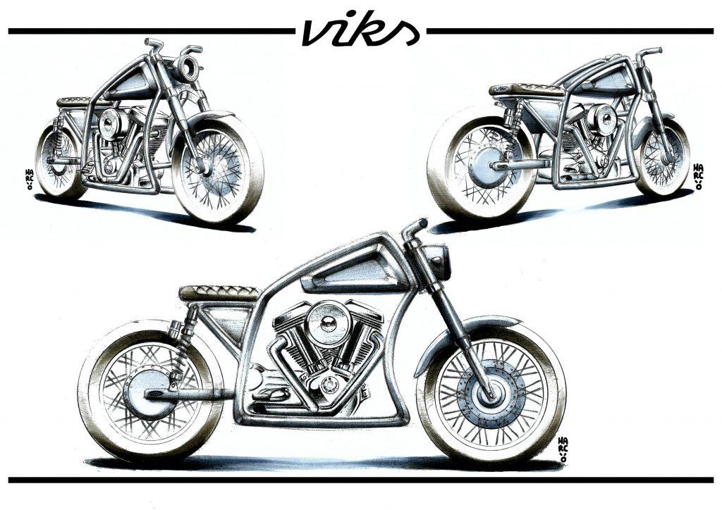 viks-mootorratas-idee-2