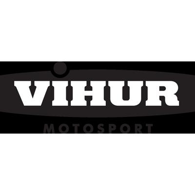 VIHUR_400x148px
