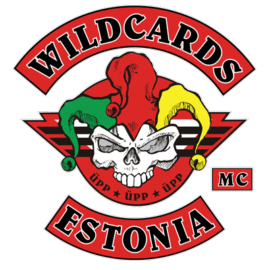 WILDCARDS_ESTONIA_400x400