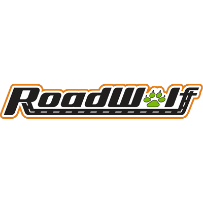 roadwolf_logo_400x69