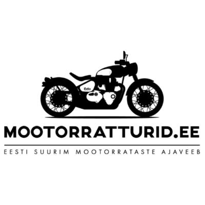 MOOTORRATTURID.EE